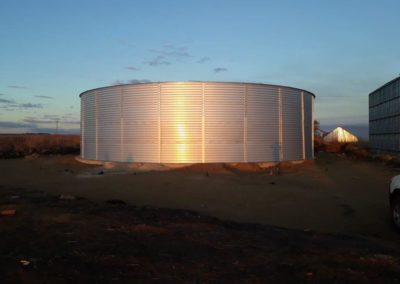 commercialwatertanks